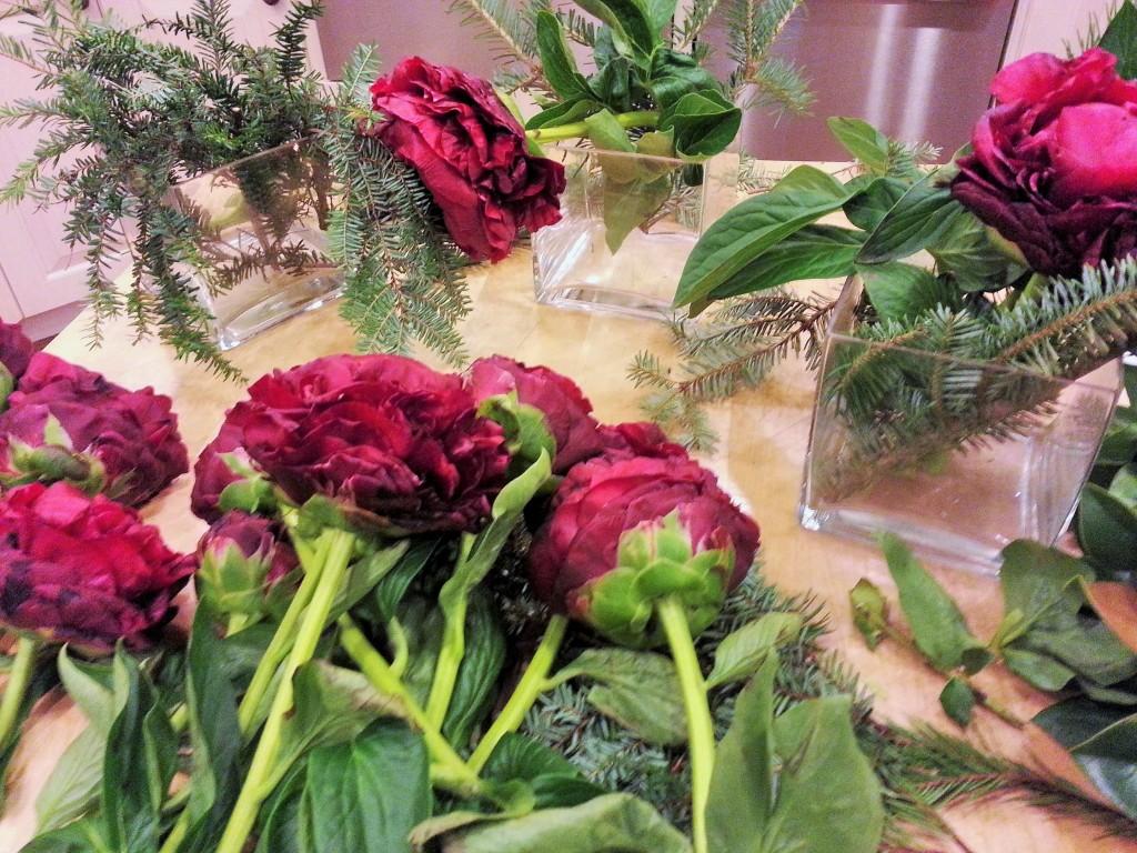 Gov Florals 3