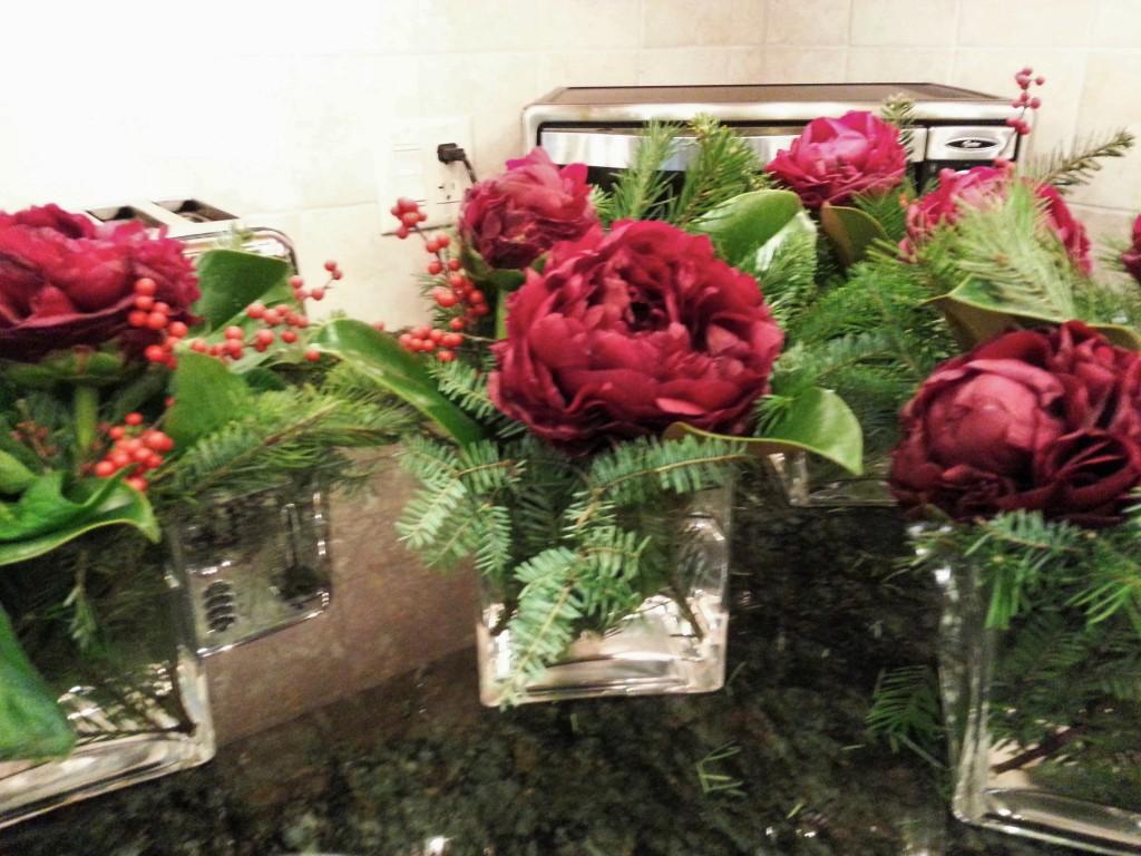 Gov Florals 5