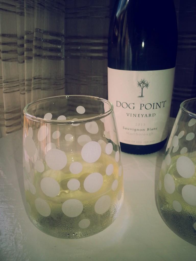 new wine 1