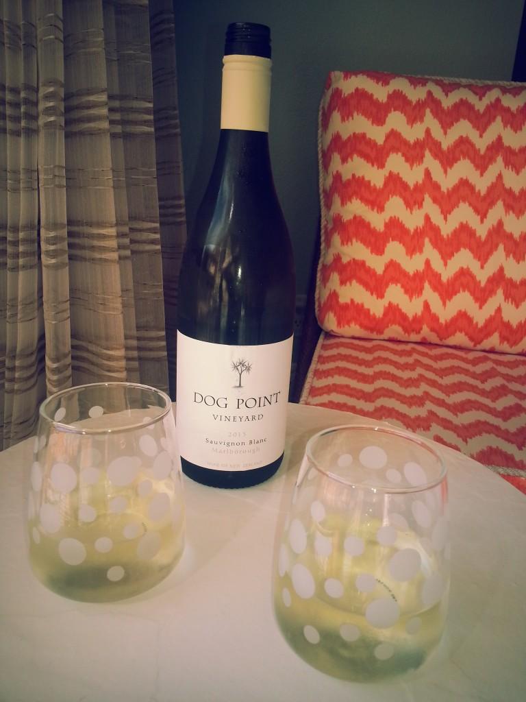 new wine 2