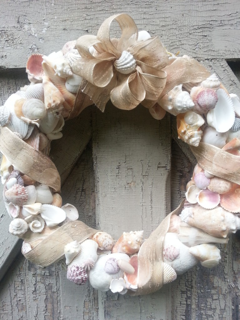 shore wreath (2)