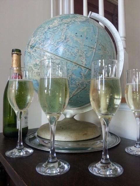 bts champagne
