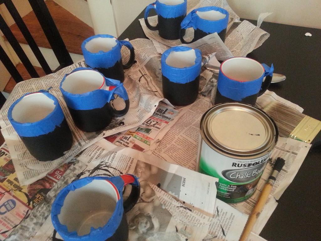 mugs 3