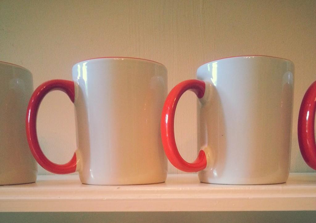 mugs 5