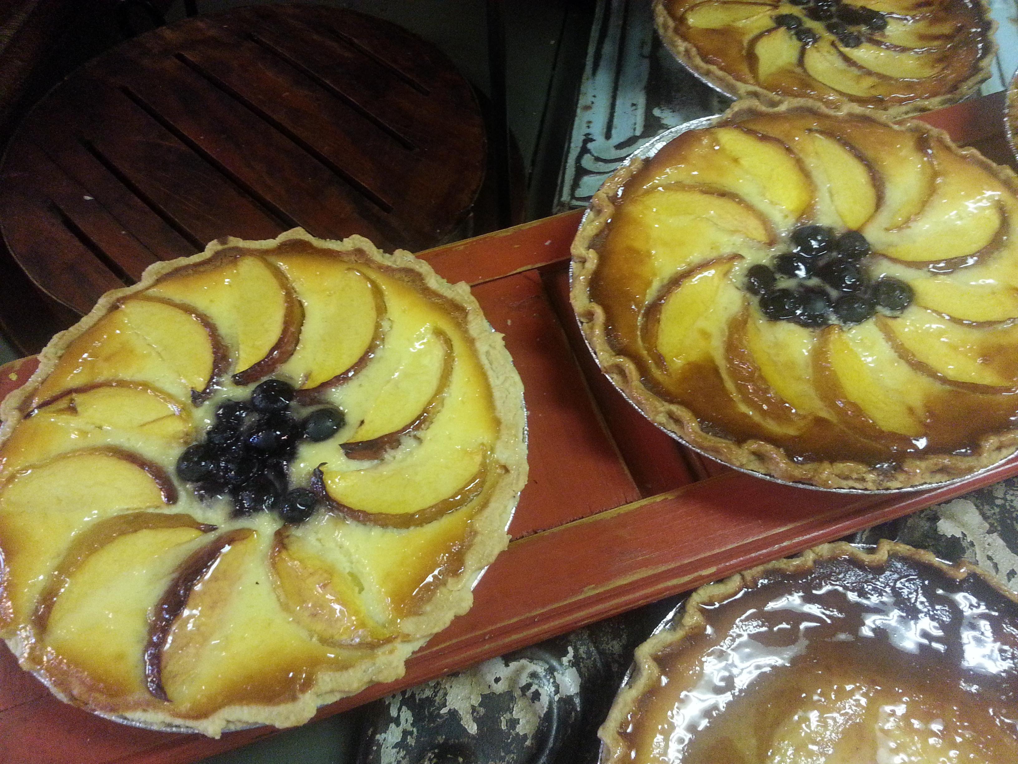 summer pies 3