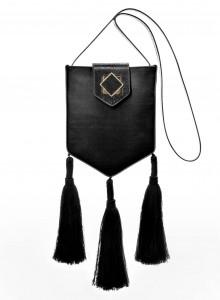 handbags-5