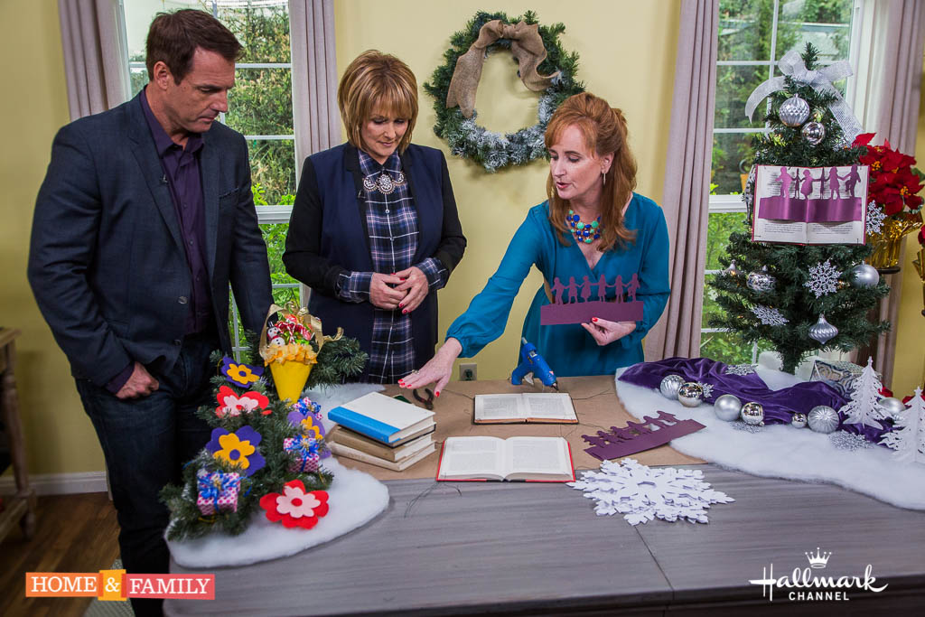 Home and Family 3066 Final Photo Assets